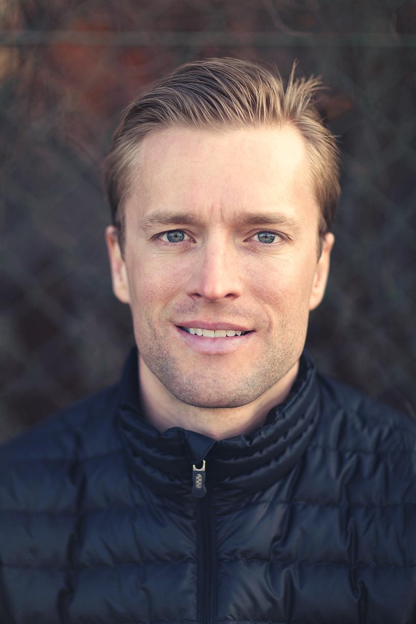 Pär Ottosson